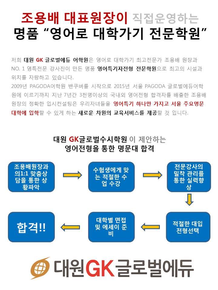 학원소개_201207개편내용(수정).jpg