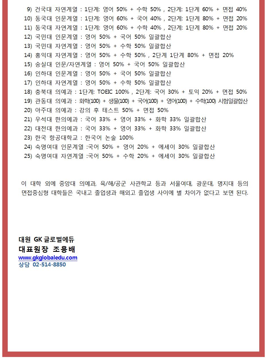 2015대표원장칼럼_재외국민_17004.png